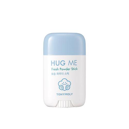 TONYMOLY Hug Me Fresh Powder Stick 24g