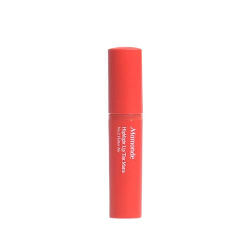 MAMONDE Highlight Lip Tint Matt 5g