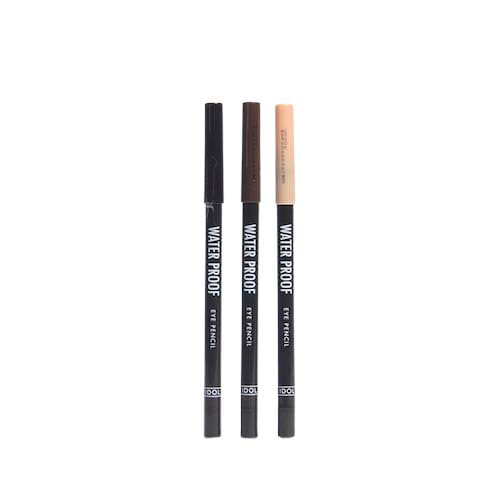 ARITAUM IDOL Waterproof Pencil 0.5g