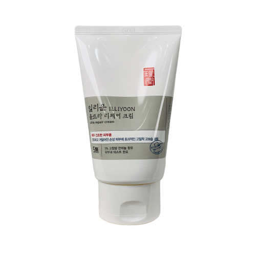 ILLIYOON Ultra Repair Cream 200ml