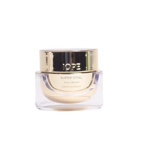 IOPE Super Vital Eye Cream 25ml