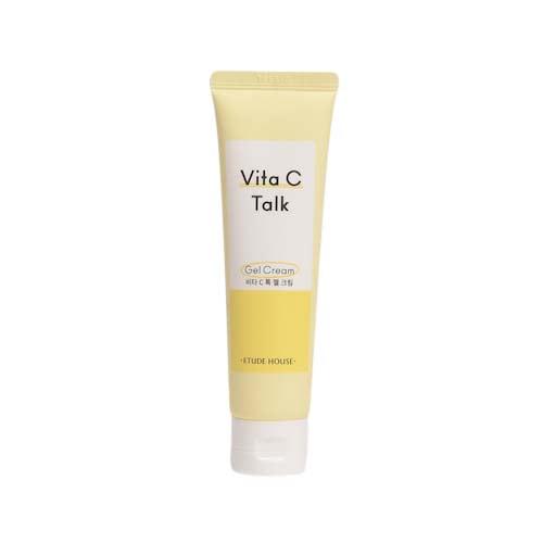 ETUDE HOUSE Vita C Talk Gel Cream 60ml