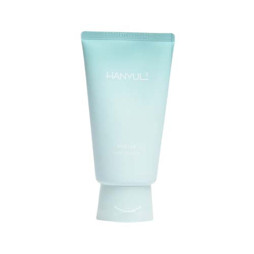 Hanyul Mentha Trouble Gel Cream 100ml