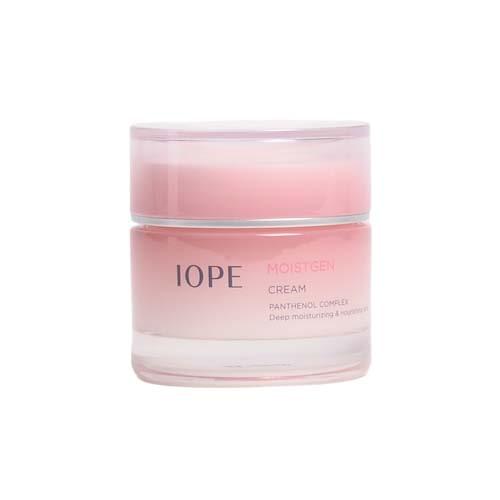 IOPE Moistgen Cream 50ml