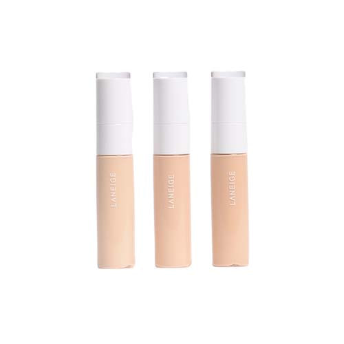 LANEIGE Real Cover Cushion Concealer 12ml