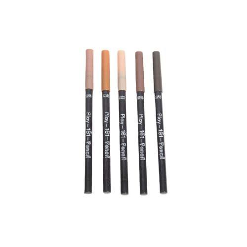 ETUDE HOUSE Play 101 Pencil 0.4g ~ 0.5g