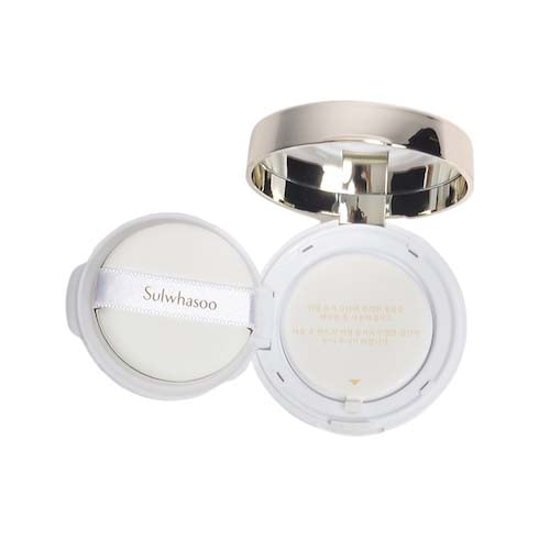 Sulwhasoo Multi Cushion Highlighter 8g