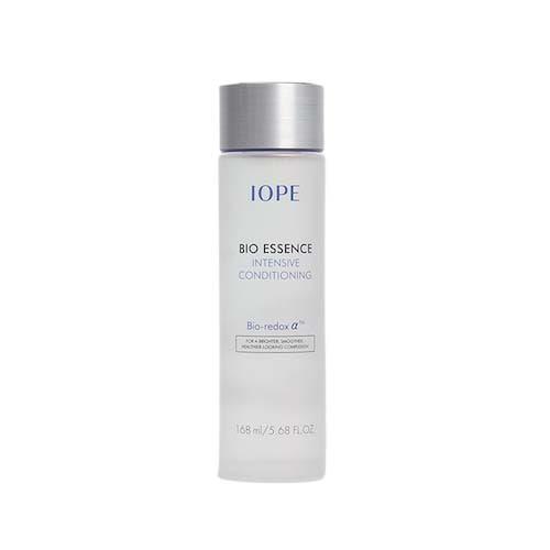 IOPE Bio Essence Intensive Conditioning 168ml