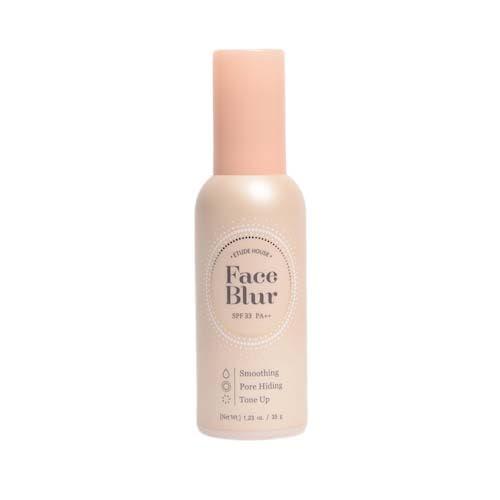 ETUDE HOUSE Face Blur SPF33 PA++ 35g