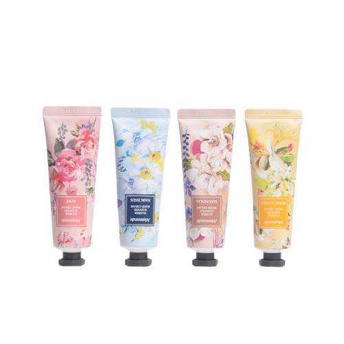 Mamonde Flower Scented Hand Cream 50ml