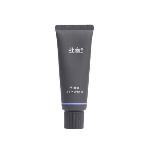 Hanyul SEO RI TAE Skin-refining intensive balm 40ml