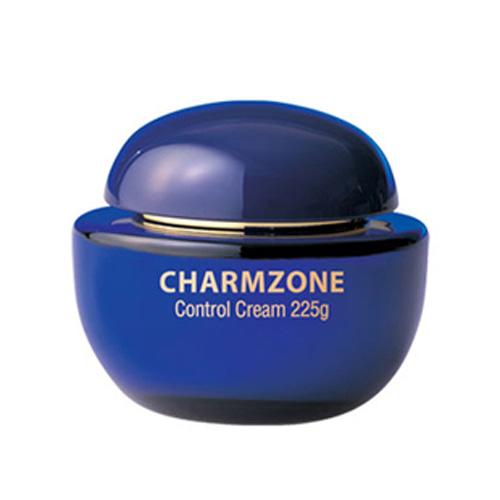 CHARMZONE Control Cream 225g