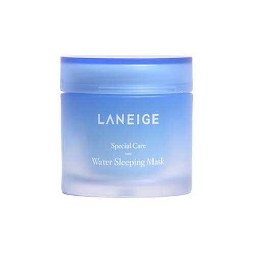 [TIME DEAL] LANEIGE Water Sleeping Mask 70ml