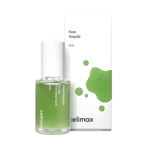 [TIME DEAL] celimax The Real Noni Energy Ampule 30ml