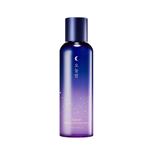 MISSHA Tonight Brilliance Boosting Essence 120ml