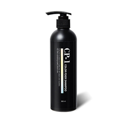 CP-1 Color Fixer Shampoo 300ml