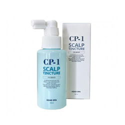 CP-1 Head Spa Scalp Tincture 100ml