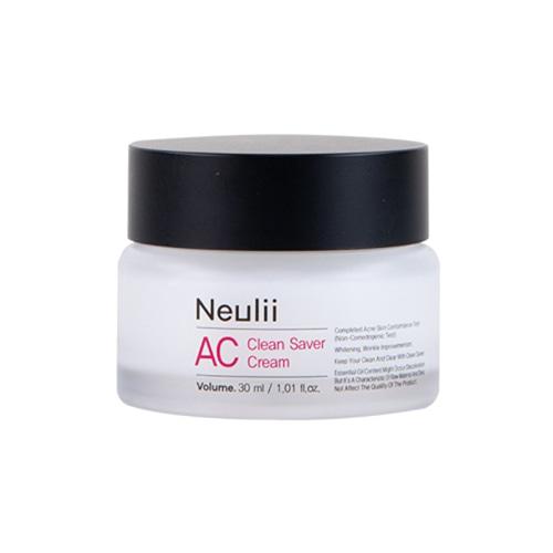Neulii AC Clean Saver Cream 30ml