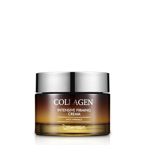 [TIME DEAL] berrisom Collagen Intensive Firming Cream 50g