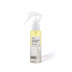CP-1 Revitalizing Hair Mist White Cotton 80ml