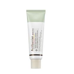 MISSHA Actibarrier Strong Moist Cream Sensitive 50ml