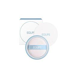 EGLIPS Oil Cut Sebum Powder 7g