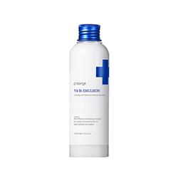 preange Vita B5 Emulsion 170ml