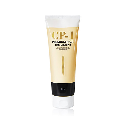 CP-1 Premium Hair Treatment 250ml