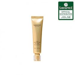 SHANGPREE Gold Solution Care Eye Cream 30ml