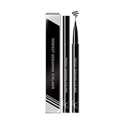 EGLIPS Perfect Designing Eyeliner 0.5g