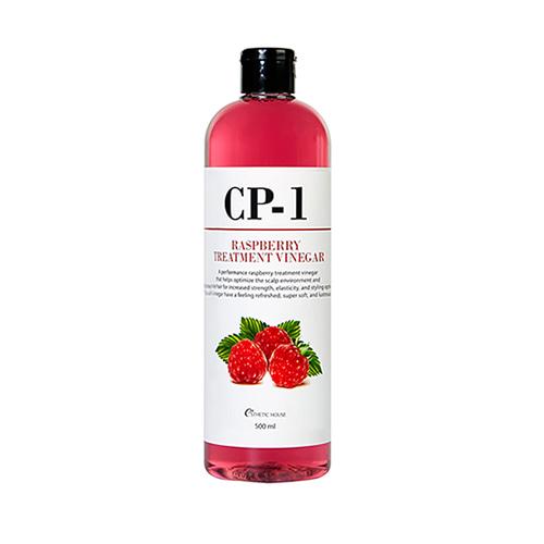 CP-1 Rasberry Treatment Vinegar 500ml