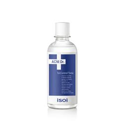 isoi ACNI Dr. 1st Control Tonic 130ml