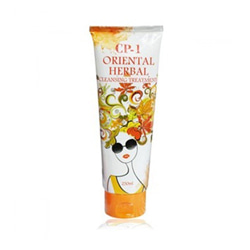 CP-1 Oriental Herbal Clensing Conditioner 250ml