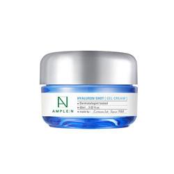 AMPLE:N Hyaluron Shot Gel Cream 60ml