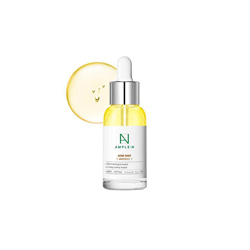 [TIME DEAL] AMPLE:N Acne Shot Ampoule 30ml