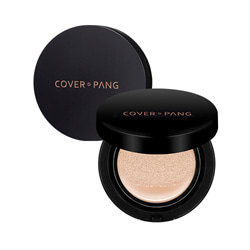 A'PIEU Cover-Pang Long Wear Cushion SPF50+ PA+++ 15g