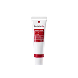 Centellian24 Madeca Cream Power Boosting Formula 50ml