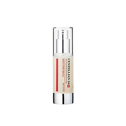 Centellian24 Madeca Power Ampoule 30ml