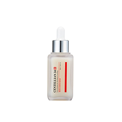 Centellian24 Madeca Micro Serum 50ml