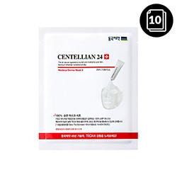 Centellian24 Madeca Derma Mask II 25ml * 10ea