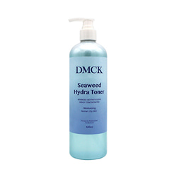 DMCK Seaweed Hydra Toner 500ml