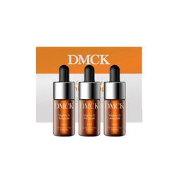 DMCK Vitamin C Ampoule 10ml * 3ea