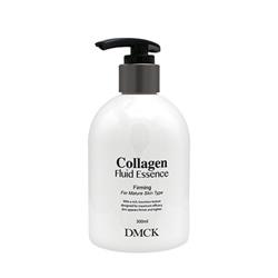 DMCK Collagen Fluid Essence 300ml