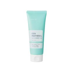 Answer19+ Cica Panthenol Mild Cleansing Foam 150ml