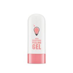 mefactory Super Brightening Peeling Gel 105ml