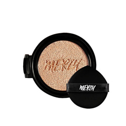MERZY The First Cushion Glow Refill SPF50+ PA+++ 13g