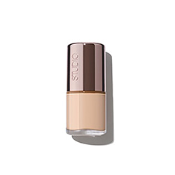 the SAEM Studio Glow Foundation 10ml