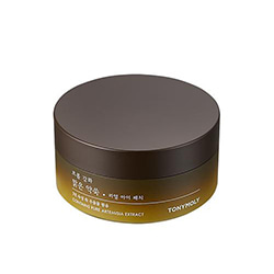 TONYMOLY Contains Artemisia Real Eye Patch 60ea