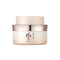TONYMOLY Gyel Bo Youn Cream 50ml