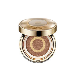 TONYMOLY Intense Care Gold 24K Snail Cushion SPF50+ PA++++ 15g